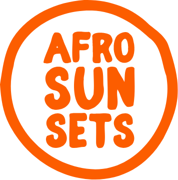 afrosunsets.love